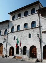 Assisi romana