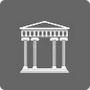 assisi-romana-contatti